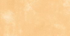 Tinteggiature per interni silcolor - Migliore pittura lavabile per interni ...